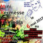 SSVP - Kermesse-tombola 2017 CORRECTIF-redim200