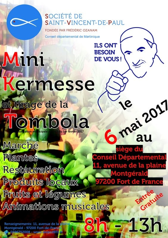 SSVP - Kermesse-tombola 2017 CORRECTIF-redim800
