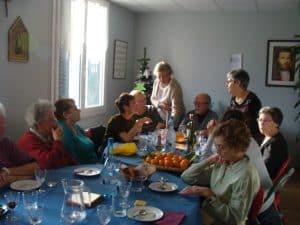 repas mensuels du mardi contre la solitude (5)