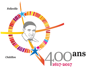 400-ans-FamVin