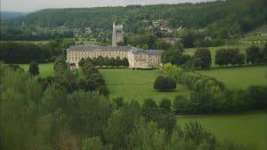 Abbaye-Hellouin1-e1431978850833