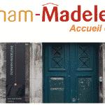 Ozanam-Madeleine-Accueil-2