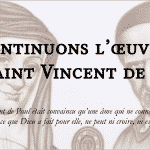 continuons_l_oeuvre_de_saint_vincent_de_paul_congregation_de_la_mission-e1495175727133