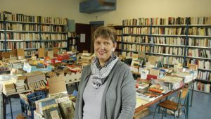 herouville-saint-clair-une-librairie-d-occasion-montmorency