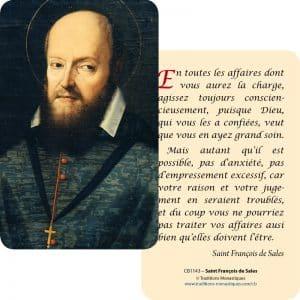 priere-images-format-saint-francois-sales-cb1143
