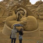 scupture de sable_100467686963571276_n