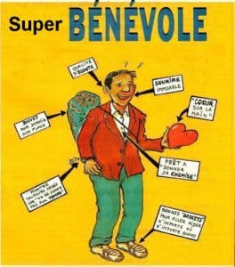 Benevole2