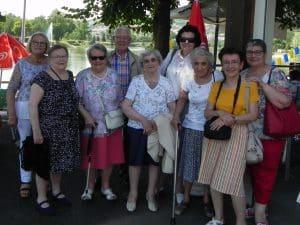 Sortie conf St Luc juin 2017