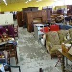 ob_c72de7_depot-vente-plus-de-meubles