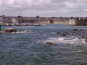 conférence Sainte Anne du Passage de Concarneau