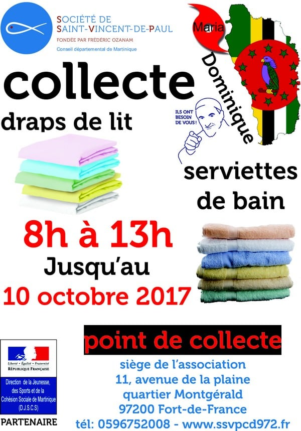 collecte-literie-serviette-medium-redim800