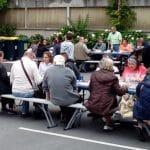 6-Lorient BBQ de fin de saison 2bis