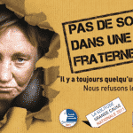 Grande cause nationale 2011