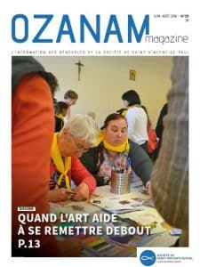 Ozmag219-couverture