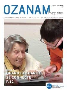 Ozmag226-couverture
