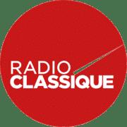 logo-radioclassique-