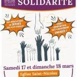 Affiche_forum_solidarité