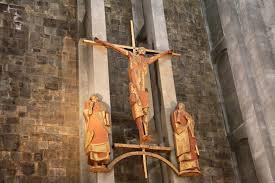 St Loius