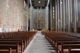 église St louis