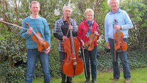 le-quatuor-ponticelli-en-concert-dimanche-29-mai