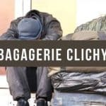 bagagerie-clichy