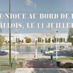 pique-nique-levallois-11-juillet-2018
