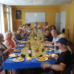 Repas de Fraternité St Paul-St Gervais 2018-réduite