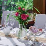 Table-de-Vincent