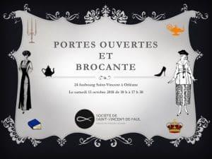 Brocante2018