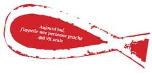 poisson-defi-charite-rouge