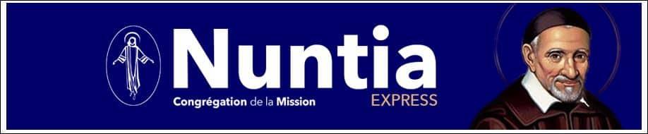 Nuntia2